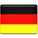 1453685080_Germany-Flag