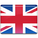 1453685113_United-Kingdom-flag